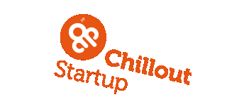 startup_chillout