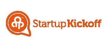 startup_kickoff