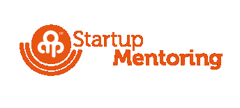 startup_mentoring