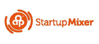 startup_mixer
