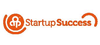 startup_success