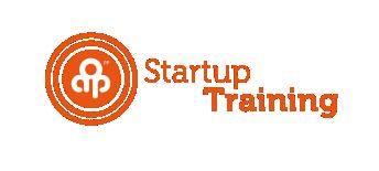 startup_training
